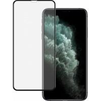 Защитное стекло iPhone 11 Pro