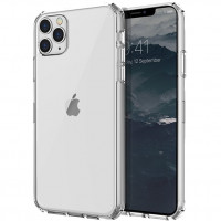 Чехол силикон iPhone 11 Pro Max