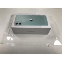 Упаковочная пленка iPhone 11
