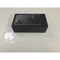Упаковочная пленка iPhone 11 Pro