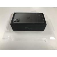 Упаковочная пленка iPhone 11 Pro Max