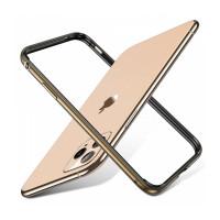 Бампер iPhone 11 Pro