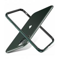 Бампер iPhone 11 Pro Max