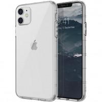 Чехол силикон iPhone 11