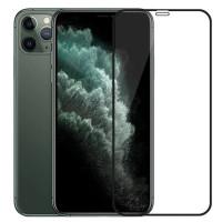 Защитное стекло 3D iPhone 11 Pro