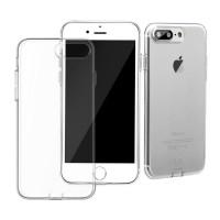 Чехол силикон iPhone 7 Plus