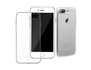 Чехол силикон iPhone 7 Plus/8 Plus