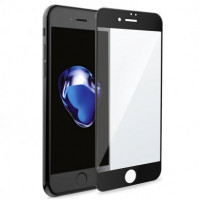 Защитное стекло 3D iPhone 8 Plus