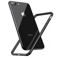 Бампер iPhone 8 plus