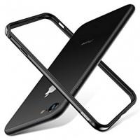 Бампер iPhone 8