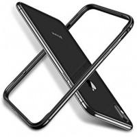 Бампер iPhone Xs