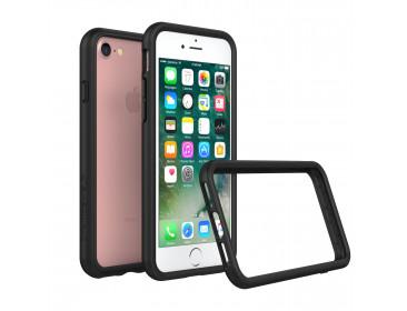 Бампер iPhone 7/8