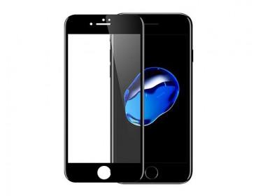 Защитное стекло 3D iPhone 8