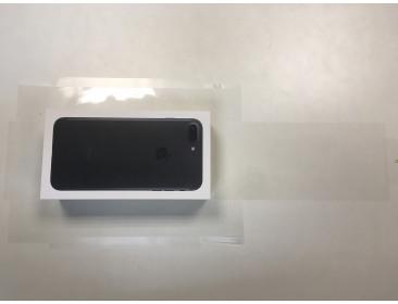 Ламинирование в пленку Вашего iPhone