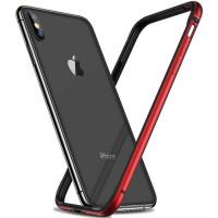 Бампер iPhone Xs Max