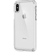 Чехол силикон iPhone Xs