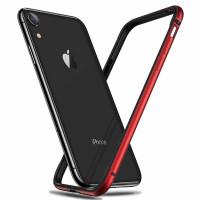 Бампер iPhone Xr