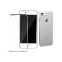 Чехол силикон iPhone 7