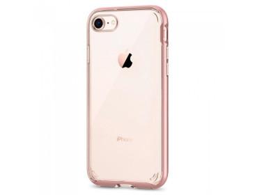 Чехол силикон iPhone 8