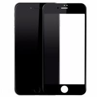 Защитное стекло 3D iPhone 7 Plus