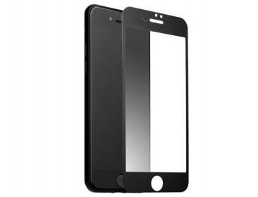 Защитное стекло 3D iPhone 7
