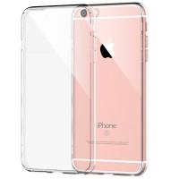 Чехол силикон iPhone 6/6s