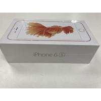 Упаковка в пленку Вашего iPhone