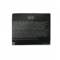 Верхняя наклейка iPhone 11 Pro РосТест