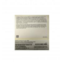 Верхняя наклейка iPhone 12 Mini