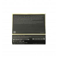 Верхняя наклейка iPhone 12 Pro