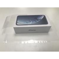 Упаковочная пленка iPhone Xr