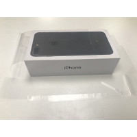 Упаковочная пленка iPhone 7 Plus