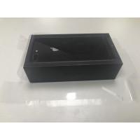 Упаковочная пленка iPhone 8 Plus
