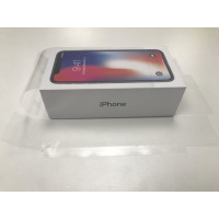 Упаковочная пленка iPhone X