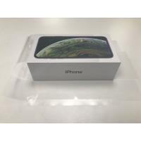 Упаковочная пленка iPhone Xs