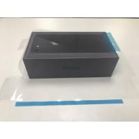 Упаковочная пленка iPhone 8