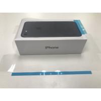 Упаковочная пленка iPhone 7