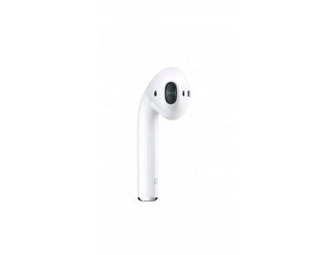 Правый наушник Apple AirPods