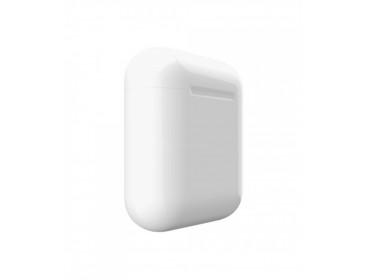 Зарядный футляр от Apple AirPods