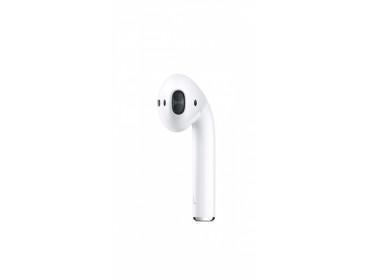 Левый наушник Apple AirPods 2