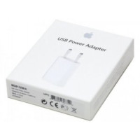 Зарядное устройство Apple сетевое ЗУ (USB)