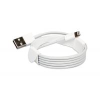 Кабель Apple Lightning 8-pin - USB 2м (Под оригинал)