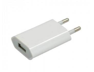 Зарядное устройство Apple сетевое ЗУ (Под оригинал)