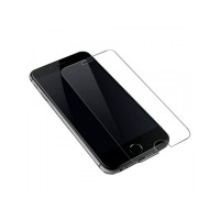 Защитное стекло iPhone 7 Plus/8 Plus